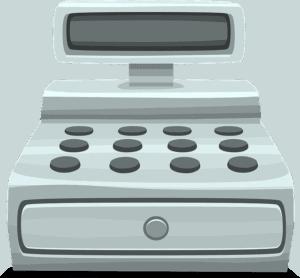 kpir-biuro-rachunkowe