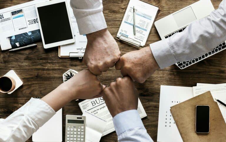 konsulting Suwałki, Consulting Suwałki, doradca, doradztwo