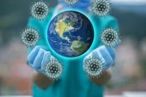 covid-19 ubezpieczenie, odszkodowanie za koronawirus, Suwałki odszkodowanie koronawirus covid 19 coronavirus, ubezpieczenia Suwałki